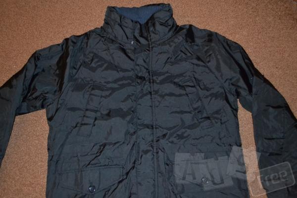 Куртка мужская Nautica. размер XXL
