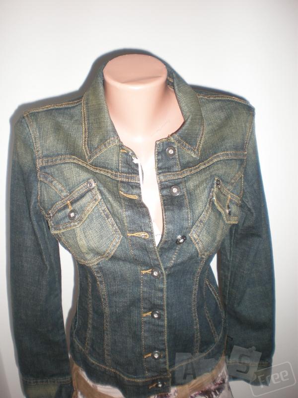 пиджак для молодежи
