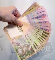 Получение кредита до 200 000 грн