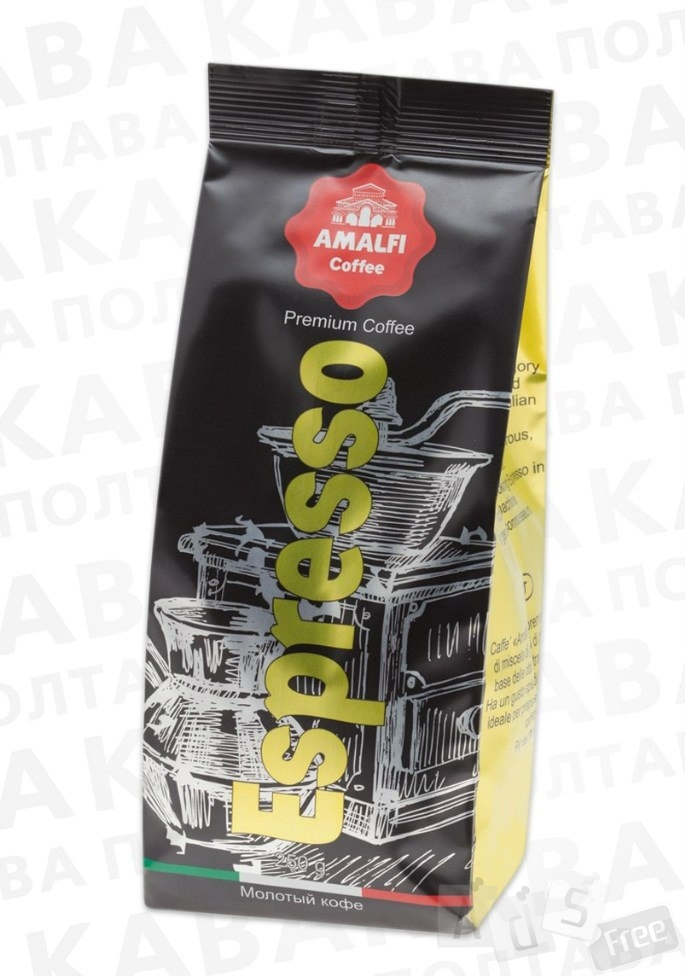 Кофе Espresso