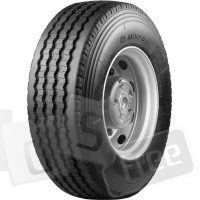 грузовые шины Austone AT56