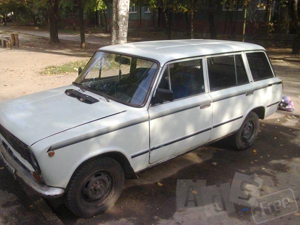 Продам Авто ВАЗ