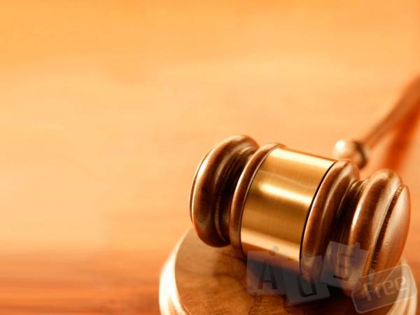 Юридична допомога у справах по ДТП
