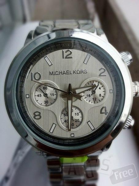 Годинник чоловічій