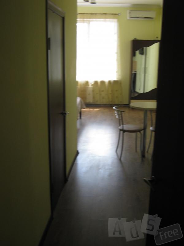 Сдам квартиру посуточно в  центре Одессе.