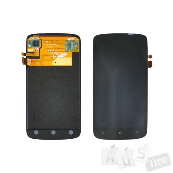 Дисплейный модуль для HTC One S Original