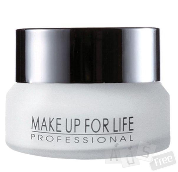 Силиконовая крем-база (Zero pore separation cream).