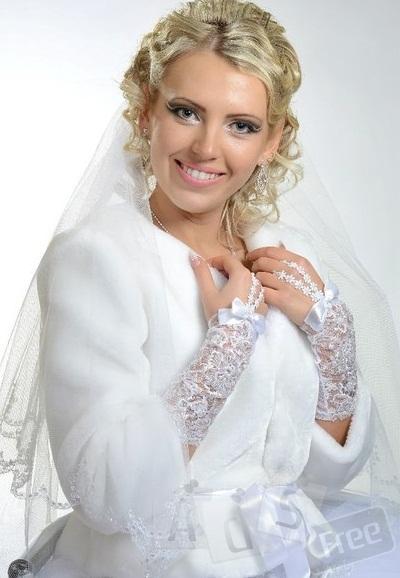 Свадебный макияж, макияж по любому случаю и поводу.
