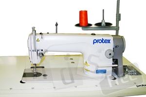 Промышленная швейная машина Protex TY-8700H