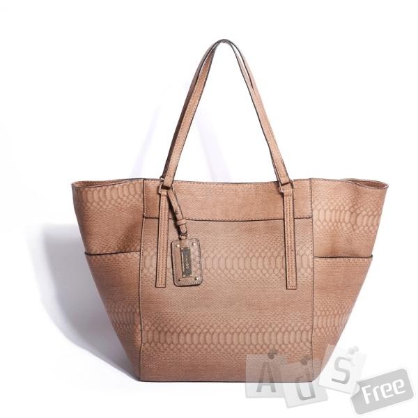 Современная женская сумка Mango