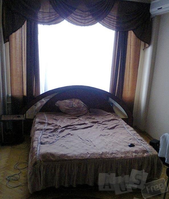 2-комнатная м.Дружбы Народов