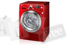 Ремонт стиральных и посудомоечных машин в Кременчуге и прилегающих районах, на дому, гарантия.