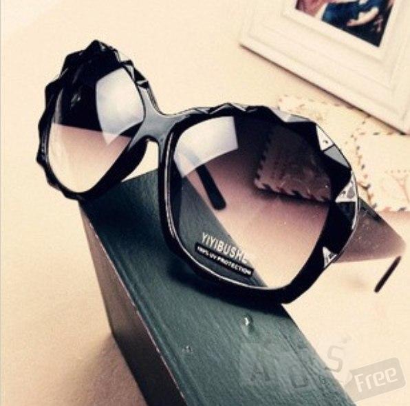 Новые очки Fashionstar