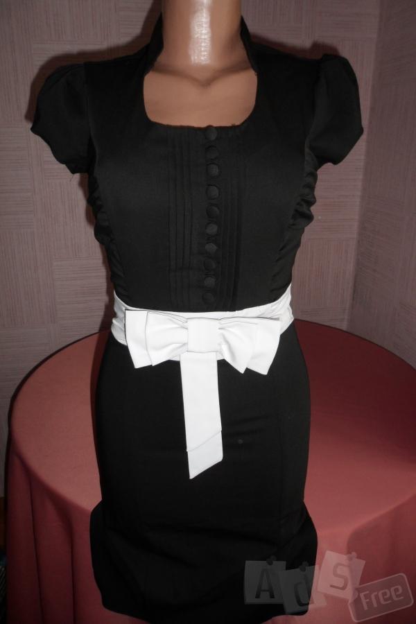 Продам платье новое, очень красивое и нарядное