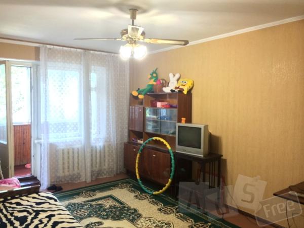 Продажа, квартира, Николаев, р-н. Центр, Потемкинская улица 155