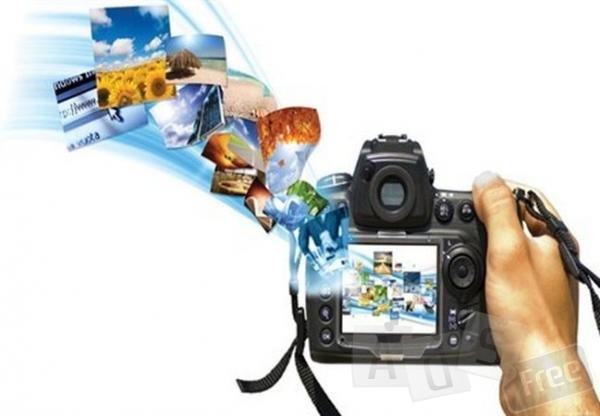 Предлагаем услугу печати фотографий чере