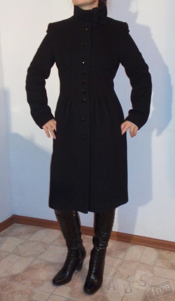 Пальто Stella Polare, разм. 42