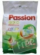 Passion Gold 3.2kg стиральный порошок для цветного белья