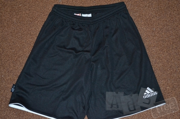 Шорты мужские оригинал Adidas