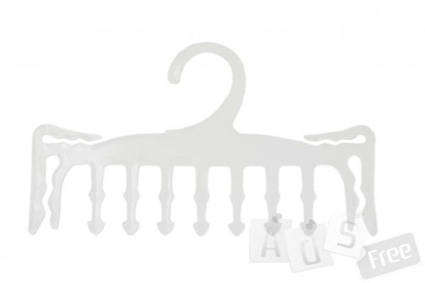 Вешалки для нижнего белья оптом