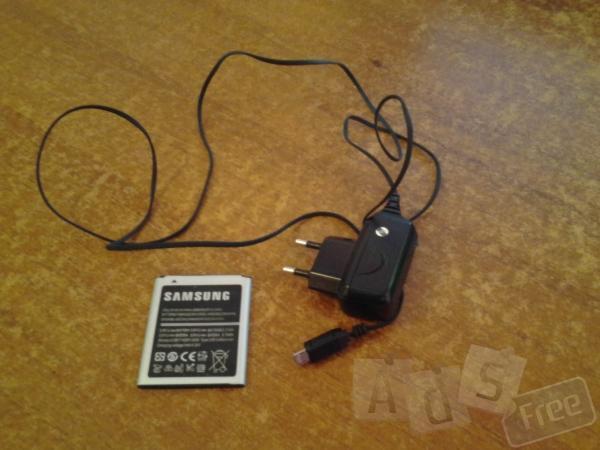 продам зарядное устройство для телефонов