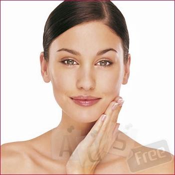 Серборегулирующая лечебная процедура для жирной кожи