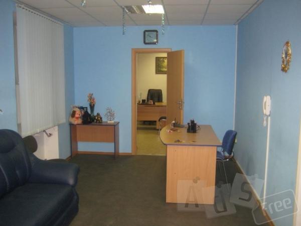 Продам нежилое помещение 142 кв.м.