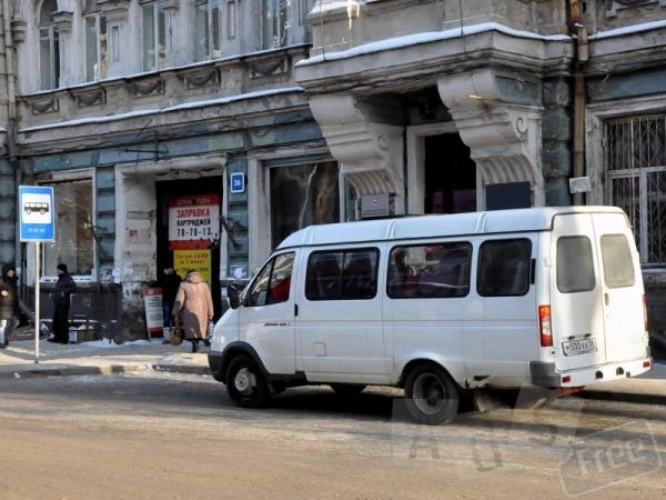 Долгострочная стоянка Борисполь