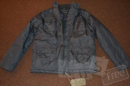 Куртка зимняя мужская E-Bound размер L