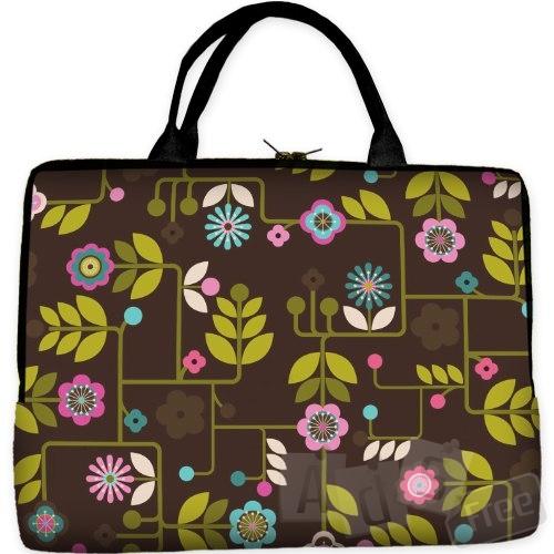 Женская сумка для ноутбука, новая