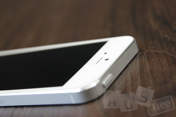 iphone 5, 32 gb, neverlock, white
