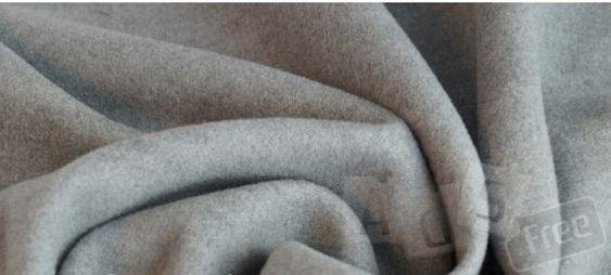 Ткань кашемир