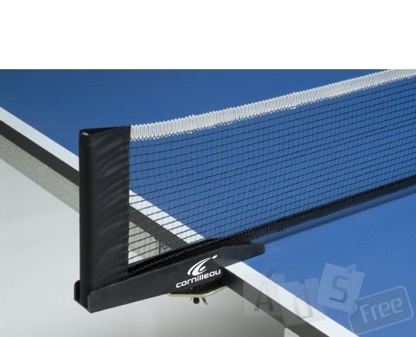 Сетка для теннисного стола Primo