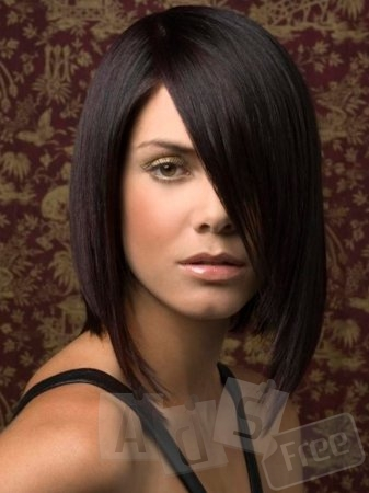 Ламинация волос, Экранирование и Кератиновое лечение волос