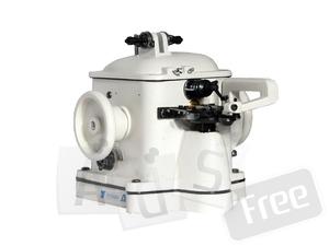 Скороняжная машина Promtex Protex TY-3420