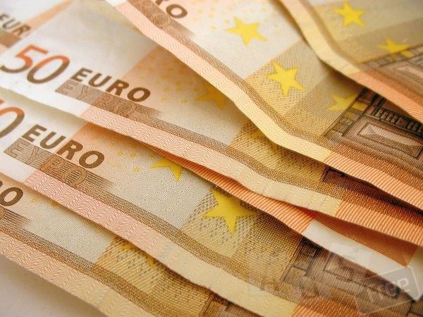 Денежный заём от 10 000 до 150 000 грн