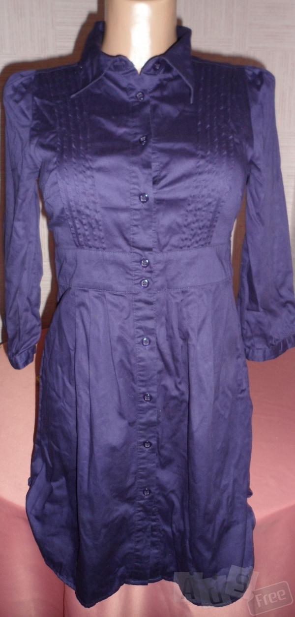 Продаю красивую блузу