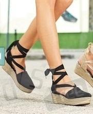 Летняя обувка женьщинам с любовью от NEXT