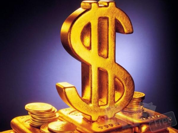 Финансовая услуга