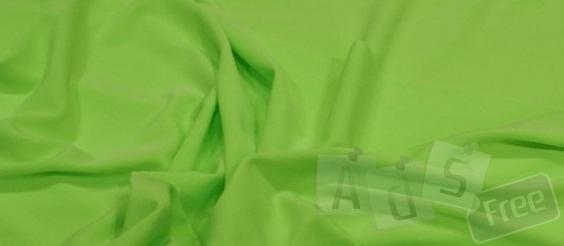 Макро масло ткань