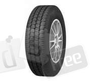 Легкогрузовые шины Joyroad Van RX5 185/7