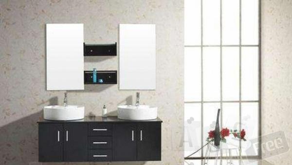 Мебель для ванной GOLSTON-ES6220