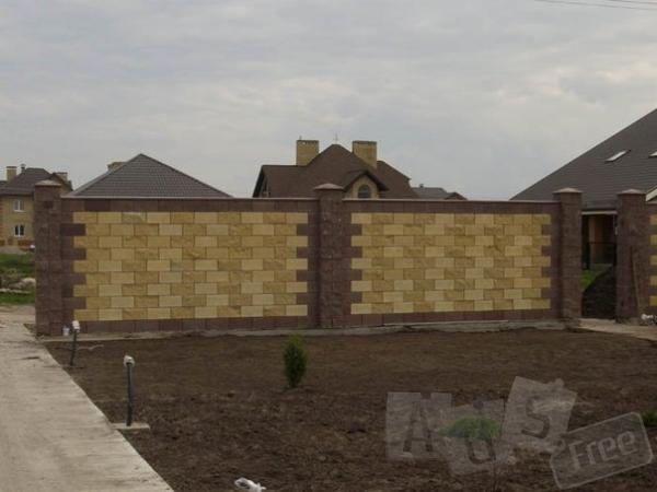 Фасадные работы - короед,штукатурка,сайдинг