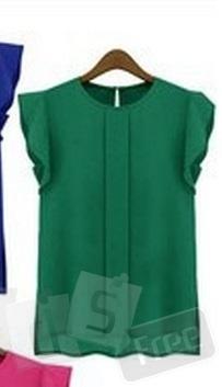 Блуза новая. Китай