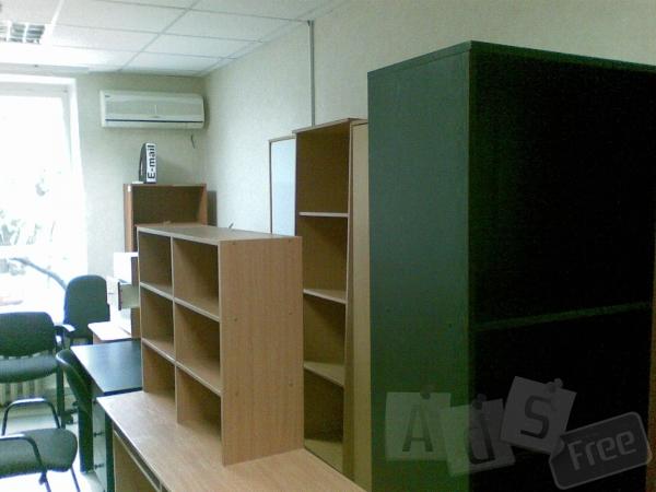 Сдам офис готовый к использованию