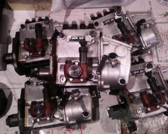 Предлагаем Топливная аппаратура на МтЗ80