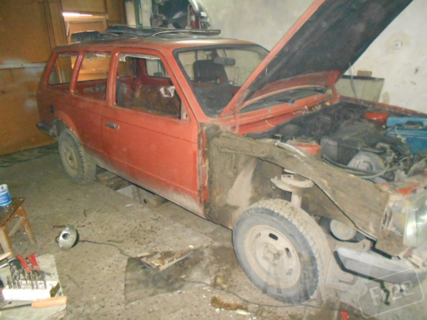 Сварка СО,аргон,рихтовка и покраска авто