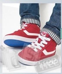 обувка мальчикам NEXT