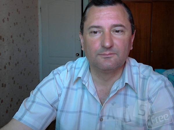 Репетитор по англ. языку в г. Кривой Рог.