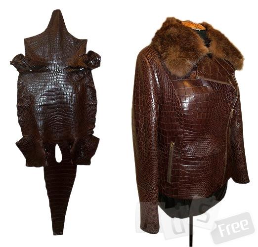Ателье по ремонту и пошиву одежды из мех